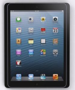 apple_iPad5