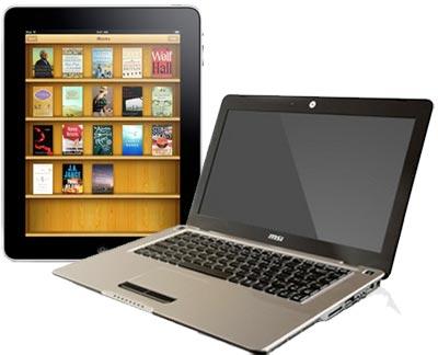 laptop-vs-ipad-tablet